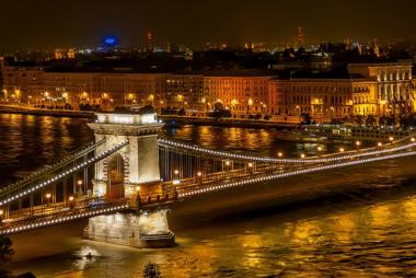10. Budapesti Amega Fórum